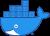 Docker file - Github